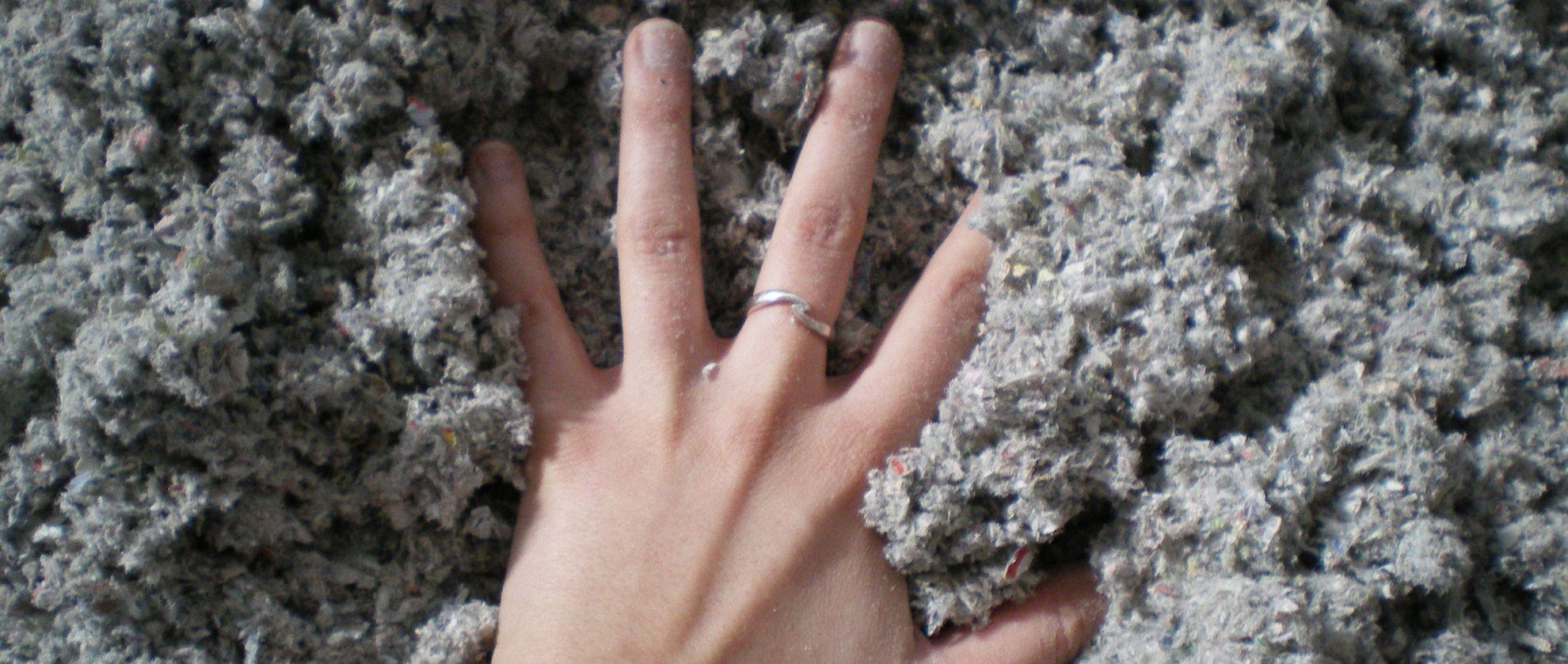 isolamenti lana di roccia
